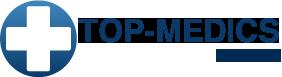 Top-Medics Poland